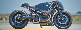 Cherry's Company Project Japan BMW R nineT 2014