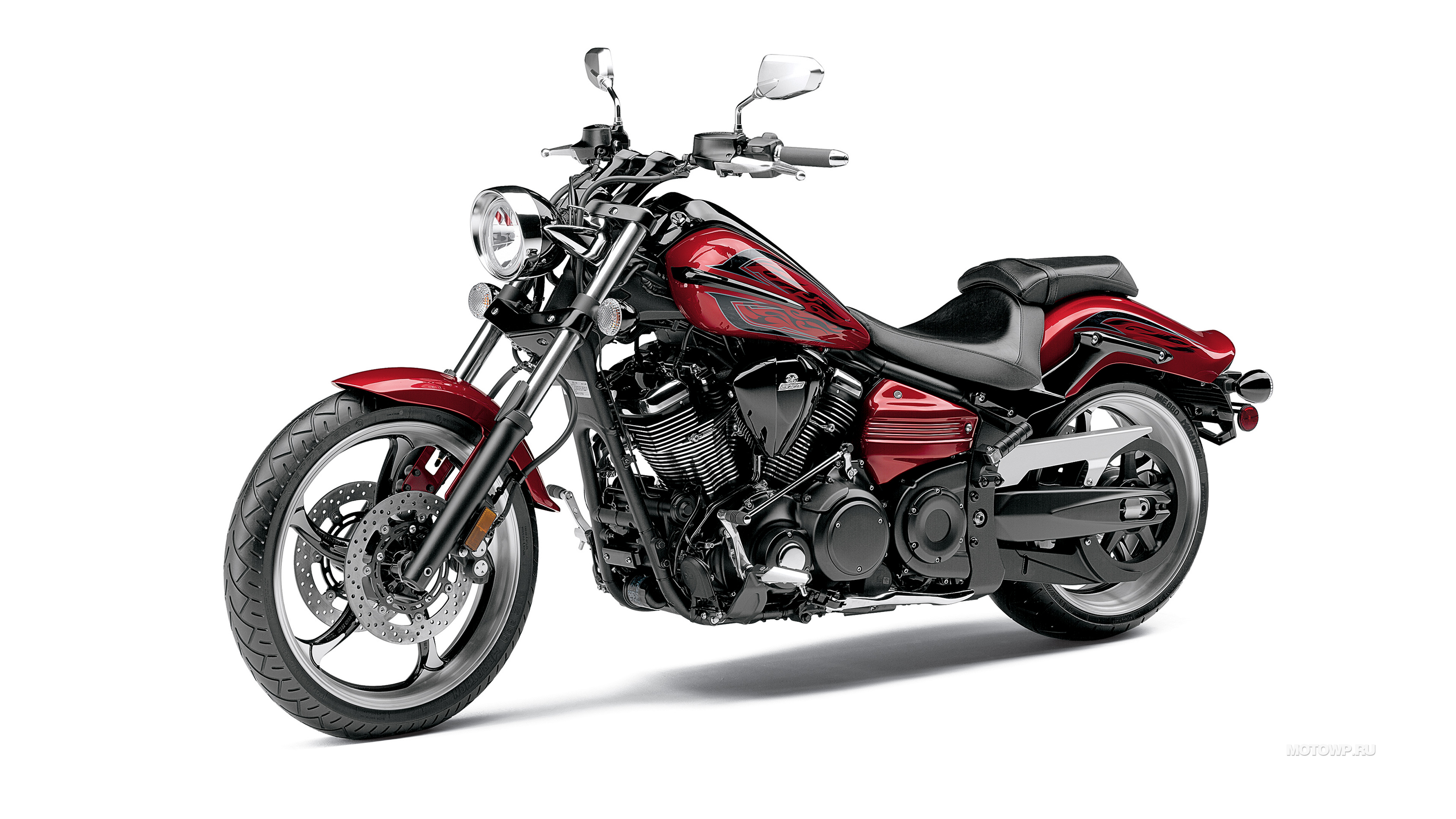 yamaha stratoliner wiring diagram download 2009    yamaha    raider repair manual balancetracker  download 2009    yamaha    raider repair manual balancetracker