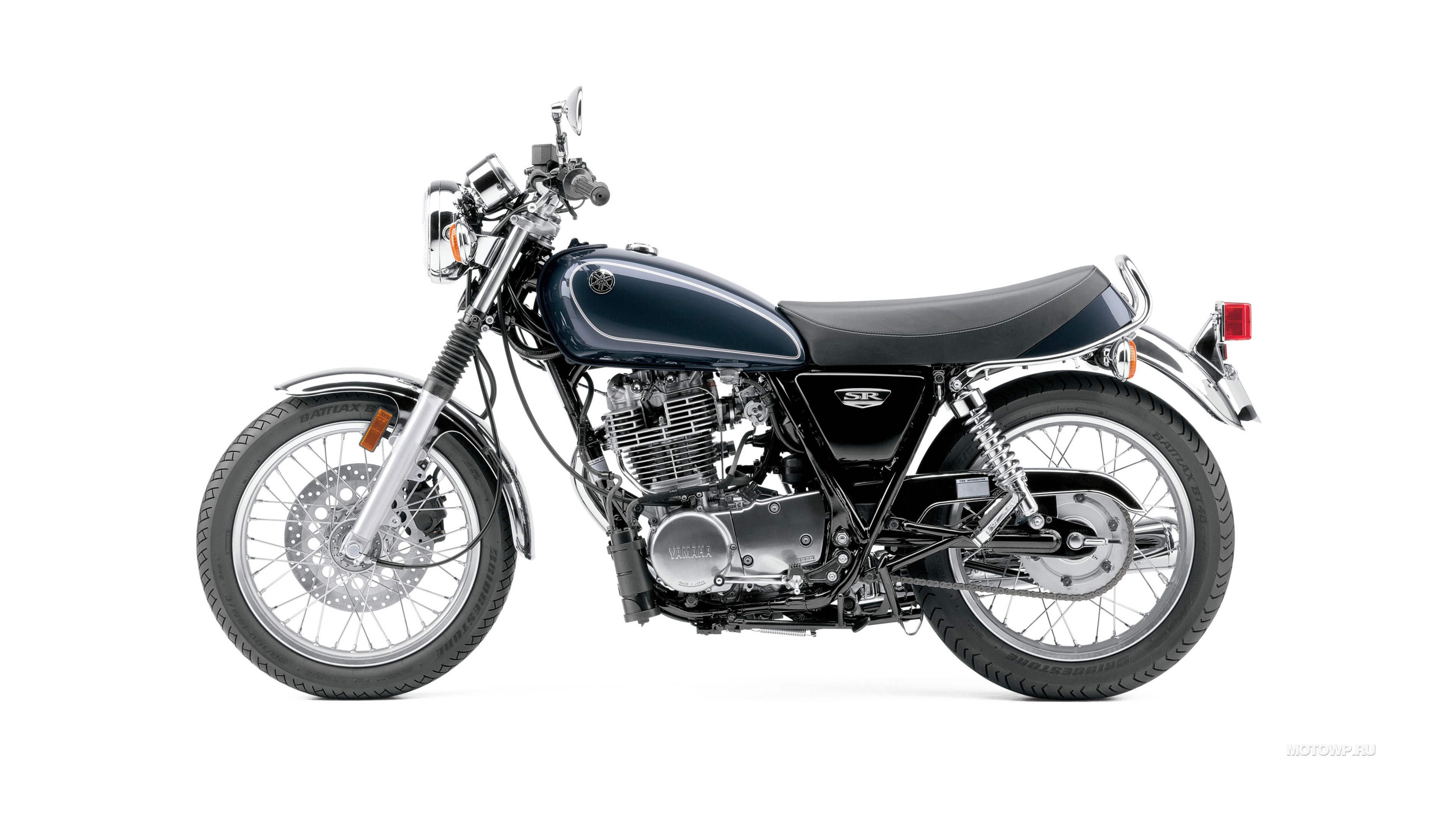 yamaha serial number lookup motorcycle