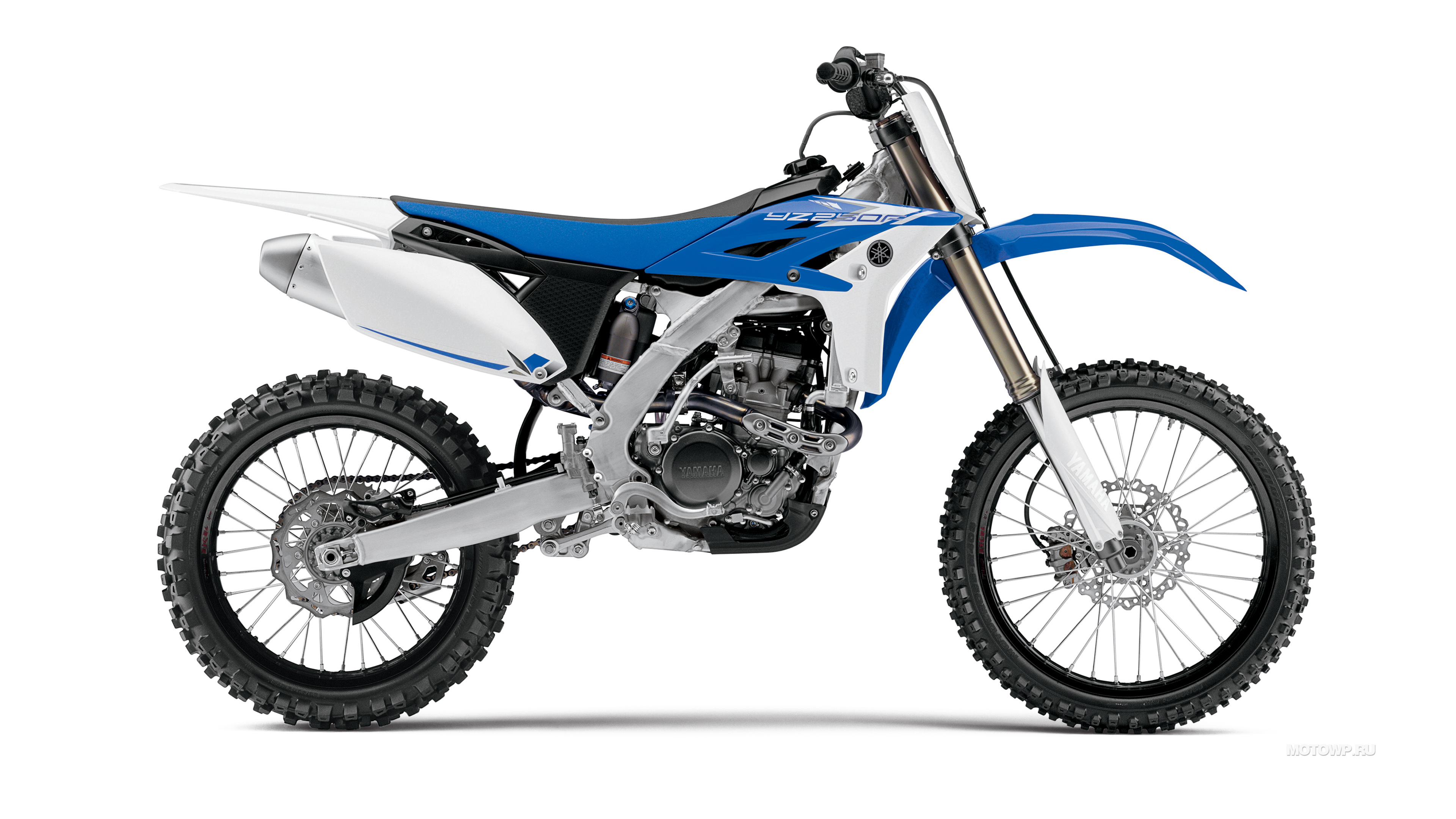 2008 yamaha yz250f owners manual pdf download free apps japantracker 2003 yamaha yz250f owner's manual 2003 Yamaha YZ250F Graphics
